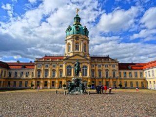 Hanggtime Berlin Deutschland