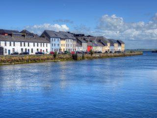 Hanggtime Galway