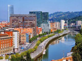 Hanggtime Bilbao