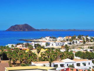 Hanggtime Fuerteventura